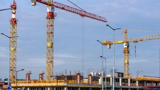 Das Baulandmobilisierungsgesetz - alles was Sie jetzt wissen müssen.