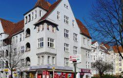 Berlin-Haus
