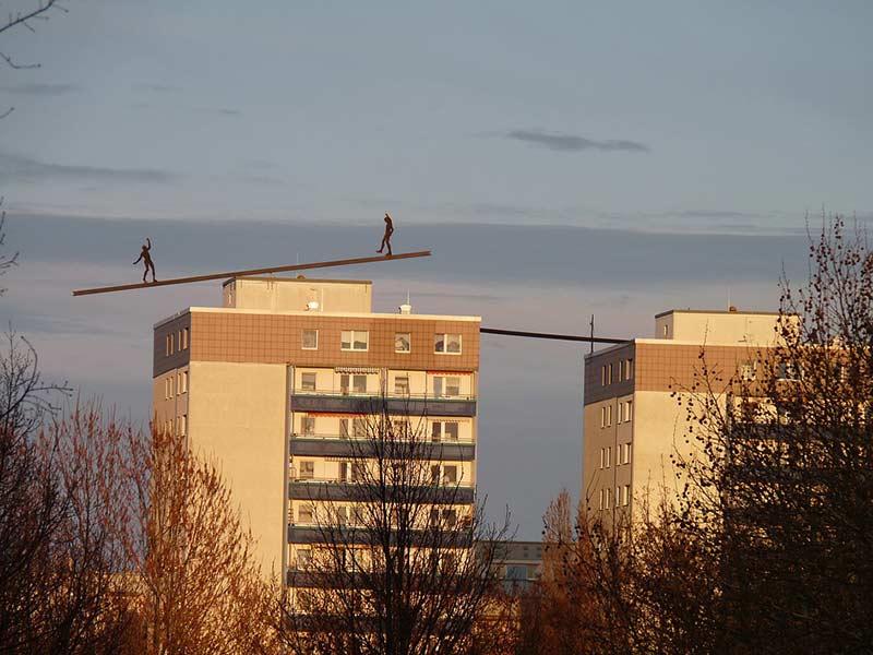Berlin Hellersdorf
