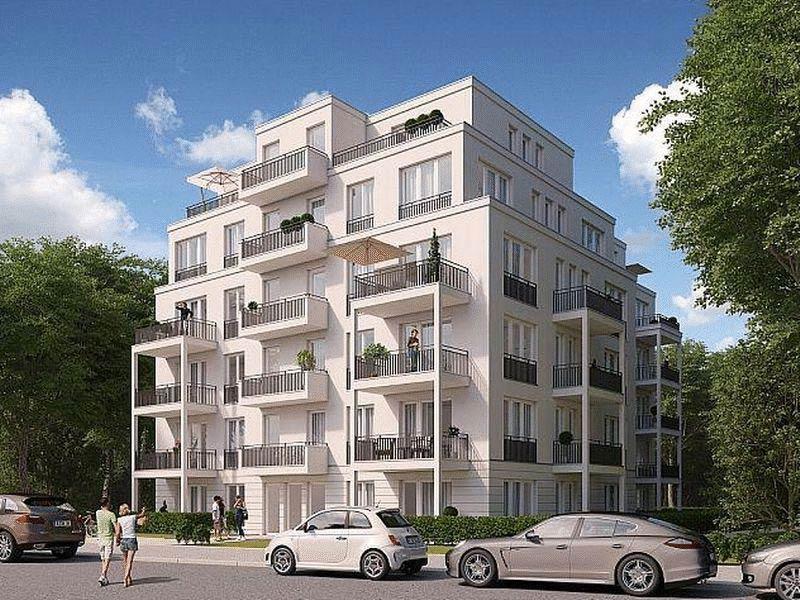 immobilienmakler f r berlin lichtenberg. Black Bedroom Furniture Sets. Home Design Ideas