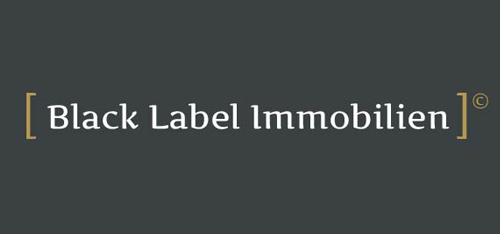 Black Label Immobilien Berlin – Immobilienmakler für Berlin