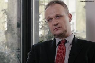 Martin Bonnet - Unabhängiger Finanzierungsberater