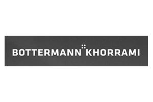 Bottermann Khorrami LLP