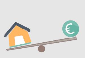vermittlung von immobilienfinanzierung mit unseren experten. Black Bedroom Furniture Sets. Home Design Ideas