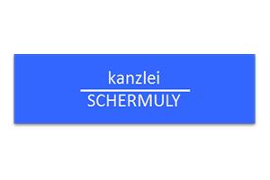 Kanzlei Schermuly