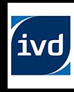 Mitglied im ICD