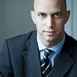 Dr. Mathias Hellriegel LL.M.