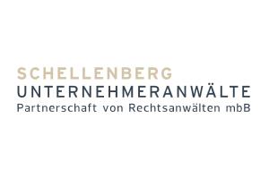 Schellenberg Unternehmeranwälte
