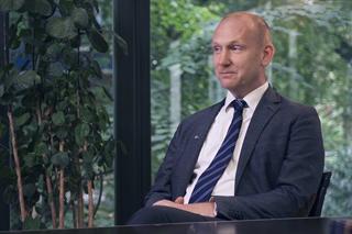 Tobias Scheidacker