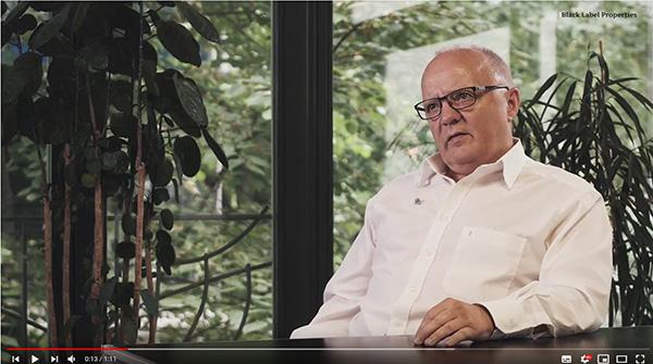 Videocast zum Kauf von vermieteten Immobilien