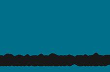 Logo Black label Property Management GmbH