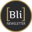 Newsletter von Black Label Immobilien